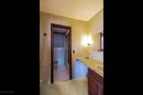 515 Riverside Drive - Photo 17
