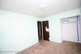 793 Linden Road - Photo 15