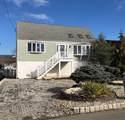 2105 Glenwood Drive - Photo 1