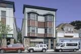 908 Main Street - Photo 2
