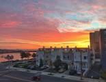 400 Deal Lake Drive - Photo 17