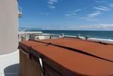 7401 Ocean Boulevard - Photo 11