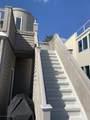 7401 Ocean Boulevard - Photo 45