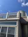 7401 Ocean Boulevard - Photo 46