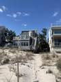 7401 Ocean Boulevard - Photo 47