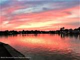 510 Deal Lake Drive - Photo 15