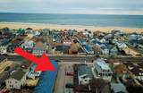 157 Ocean Avenue - Photo 9