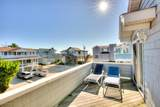6309 Long Beach Boulevard - Photo 33