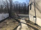 59 County Road 520 - Photo 14