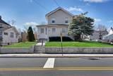 288 Branchport Avenue - Photo 2