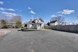 288 Branchport Avenue - Photo 26