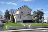 288 Branchport Avenue - Photo 3