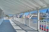 410 Main Avenue - Photo 29