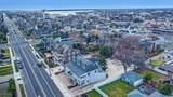 410 Main Avenue - Photo 36