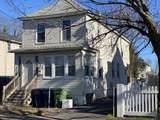 226 Fisher Avenue - Photo 2