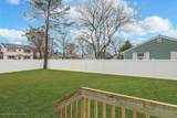 2132 Christopher Road - Photo 12