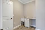 2132 Christopher Road - Photo 16
