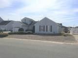 154 Bernard Drive - Photo 47