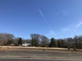 747 Toms River Road - Photo 1