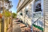 129 Pearl Street - Photo 20