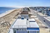 4803 Long Beach Boulevard - Photo 82