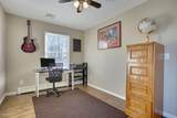 25 Shadyside Avenue - Photo 11