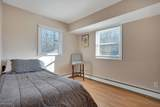 25 Shadyside Avenue - Photo 22