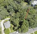 89 Cold Indian Springs Road - Photo 3