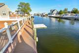 3403 Maritime Drive - Photo 14
