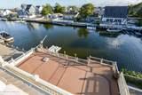 3403 Maritime Drive - Photo 52