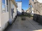1516 Boulevard - Photo 29