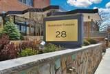 28 Riverside Avenue - Photo 3