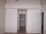 76 Madison Court - Photo 14