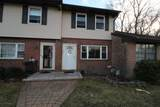466 Rena Court - Photo 1