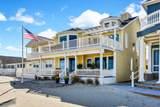 385 Beach Front - Photo 1