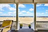 385 Beach Front - Photo 10