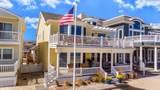 385 Beach Front - Photo 2