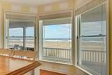385 Beach Front - Photo 23