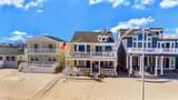 385 Beach Front - Photo 3