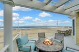 385 Beach Front - Photo 31