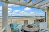 385 Beach Front - Photo 32