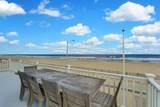 385 Beach Front - Photo 33