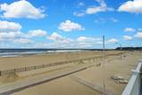 385 Beach Front - Photo 34