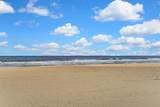 385 Beach Front - Photo 47