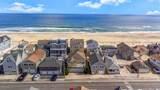 385 Beach Front - Photo 65