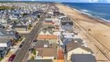 385 Beach Front - Photo 67