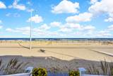 385 Beach Front - Photo 9