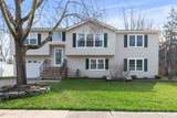 13 Molly Pitcher Drive - Photo 1