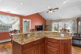 13 Molly Pitcher Drive - Photo 10