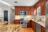 13 Molly Pitcher Drive - Photo 11